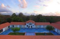 Village Retreat Resort Mahabalipuram Image