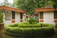 Srushti Farms Resort Image