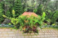Happy Nest Resort Image