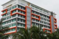 Promenade Hotel Bintulu Image