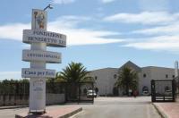 Casa Per Ferie Benedetto XIII Image