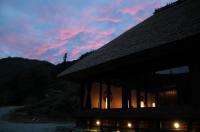 Chiiori Lodge Image