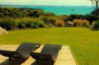Koi Roc Waiheke Island Accommodation Image