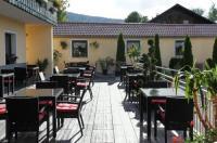 Gasthof-Hotel Dilger Image
