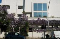 Hotel Calla' Image