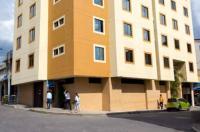 Hotel Doral Suites Image