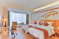 Vienna Hotel Tianjin Guizhou Road Branch Image