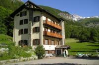 Mont Gelé Image