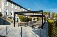 Sandymount Hotel Image