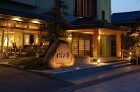 Hananoyado Nishikien Hotel Image