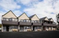 Pembrooke Motor Lodge Image