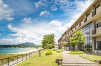 Resort Hotel Mihagi Image