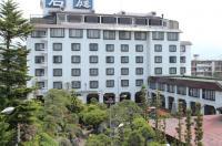 Hotel Sekitei Image
