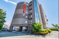 Livemax Resort Kofu Image