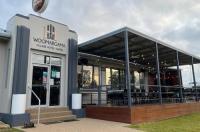 Woomargama Village Hotel Motel Image
