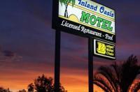 Inland Oasis Motel Image