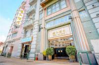 Hou Kong Hotel Image