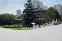 Tianyu Gloria Grand Hotel Xian Image