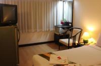 Karon View Resort Phuket Image
