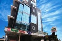 Hotel North Centre Image