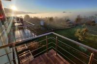 Hotel Sagarmatha Image
