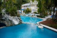Sunrise Beach Club and Villas - Paradise Island Image