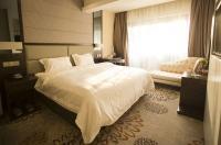 Lavande Hotel West Lake Hangzhou Image