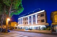Hotel Fantini Image