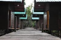 Kinabatangan Sunshine Lodge Image
