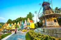 Brookside Valley Resort Image