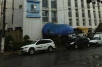 Ilhéus Praia Hotel Image
