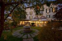 Hotel Villa Cipriani Image