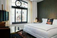Kimpton Palladian Hotel Image