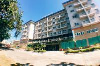 Leciel Hotel Image