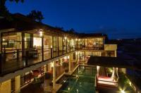 Bali Villa Tarana Image