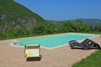 Borgo Belvedere - Mono Image