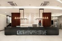 Benikea Premier Hotel Bernoui Image