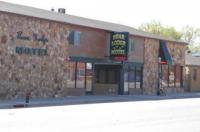 Bear Lodge Motel Image