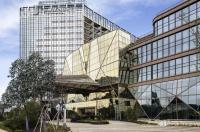Pullman Wenzhou Hotel Image