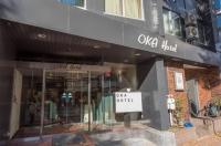 Oka Hotel Image
