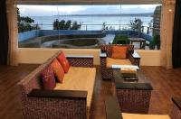 Sky Ocean Villa Image