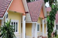 Nam Khong Tara Resort Image