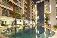 Art Patong Residence Image
