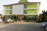 Rueanrimnam Hotel Image