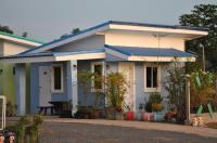 Resort Baan Fahsai Daosuay Image