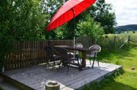 Ferienhaus Diniza Image