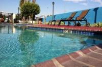 BEST WESTERN PLUS Anaheim Orange County Hotel Image