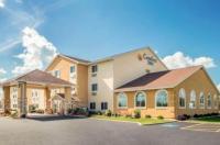 Holiday Inn Express Ottawa Image