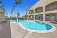 Motel 6 Lodi Image