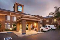 Best Western Galt Inn Image